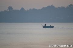 Lacul-Tana00001