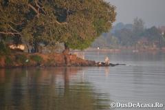 Lacul-Tana00015