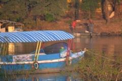 Lacul-Tana00019