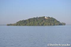 Lacul-Tana00039