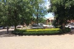 Livingstone00013