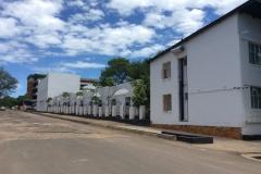Livingstone00035