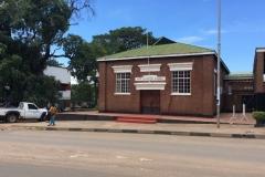 Livingstone00048