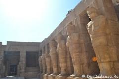Luxor-East-Bank10