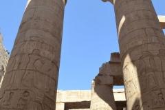Luxor-East-Bank11