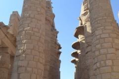 Luxor-East-Bank12