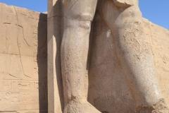 Luxor-East-Bank13