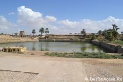Luxor-East-Bank14