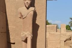 Luxor-East-Bank15