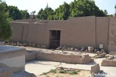 Luxor-East-Bank16