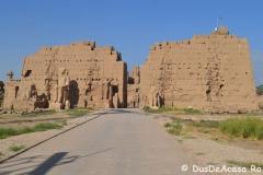 Luxor-East-Bank17