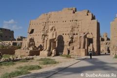 Luxor-East-Bank18