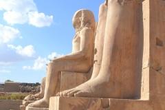 Luxor-East-Bank19