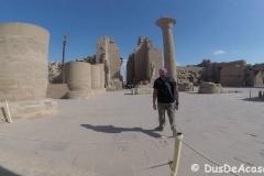 Luxor-East-Bank22