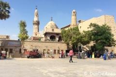 Luxor-East-Bank3