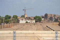Luxor-East-Bank7