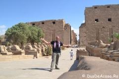 Luxor-East-Bank8