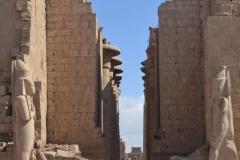 Luxor-East-Bank9