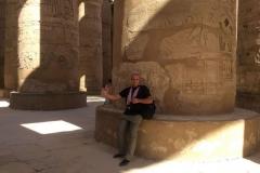 Luxor-West-Bank1