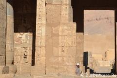 Luxor-West-Bank10