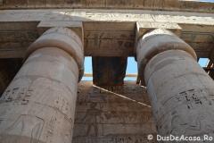 Luxor-West-Bank11