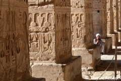 Luxor-West-Bank12