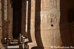 Luxor-West-Bank13