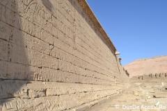 Luxor-West-Bank14