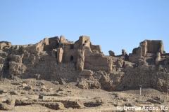 Luxor-West-Bank15