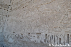 Luxor-West-Bank16