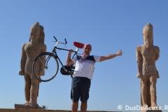 Luxor-West-Bank17