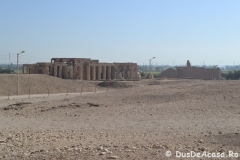 Luxor-West-Bank18