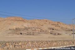Luxor-West-Bank19