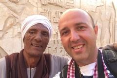 Luxor-West-Bank2