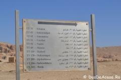 Luxor-West-Bank20