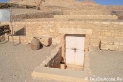 Luxor-West-Bank21