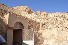 Luxor-West-Bank22