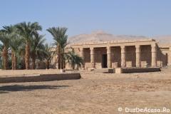 Luxor-West-Bank23