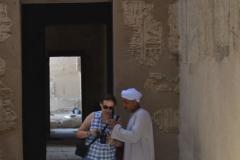 Luxor-West-Bank24