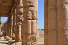 Luxor-West-Bank25
