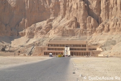 Luxor-West-Bank29