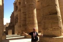 Luxor-West-Bank3