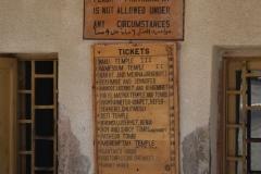 Luxor-West-Bank32