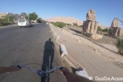 Luxor-West-Bank33