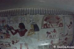 Luxor-West-Bank34