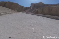 Luxor-West-Bank35