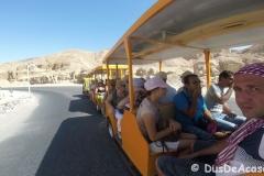 Luxor-West-Bank36