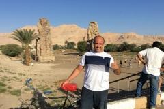 Luxor-West-Bank4