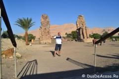 Luxor-West-Bank5