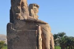 Luxor-West-Bank6